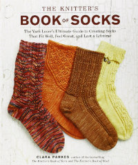 bookosocks