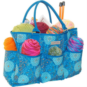 everythingmaryknittingbag