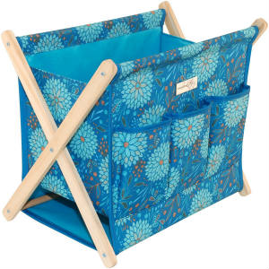 everythingmaryknittingcaddy