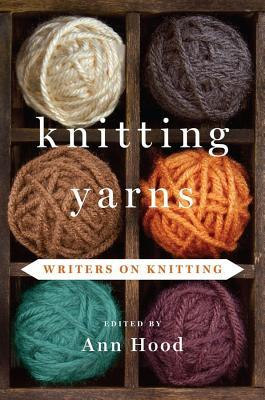 knittingyarnsbook2