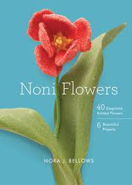 noniflowers